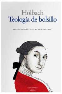 teologia-de-bolsillo-holbach